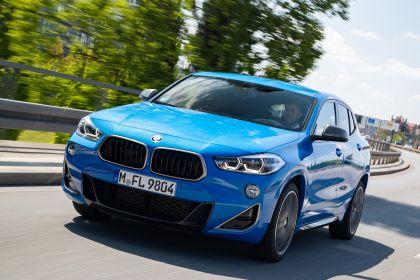2019 BMW X2 M35i 37