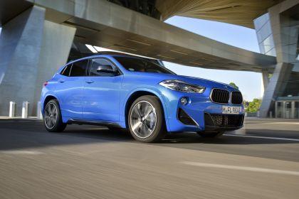 2019 BMW X2 M35i 39