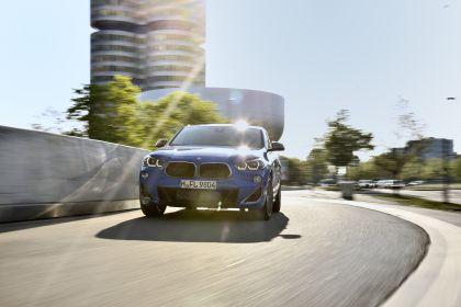 2019 BMW X2 M35i 41