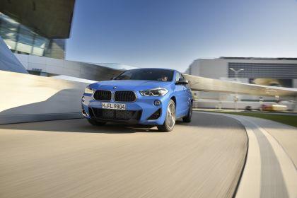 2019 BMW X2 M35i 43