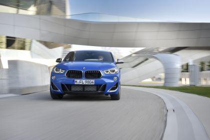 2019 BMW X2 M35i 44