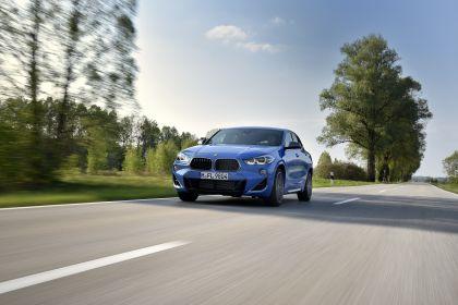 2019 BMW X2 M35i 48