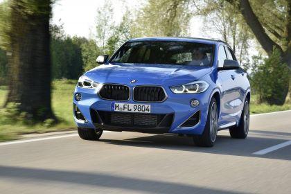 2019 BMW X2 M35i 50