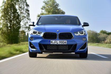 2019 BMW X2 M35i 51