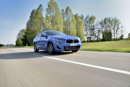 2019 BMW X2 M35i 52