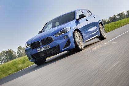 2019 BMW X2 M35i 57