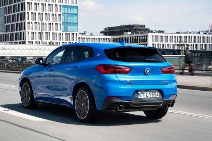 2019 BMW X2 M35i 58