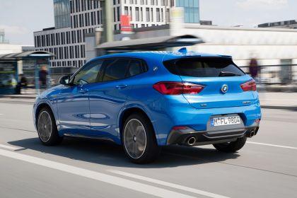 2019 BMW X2 M35i 59