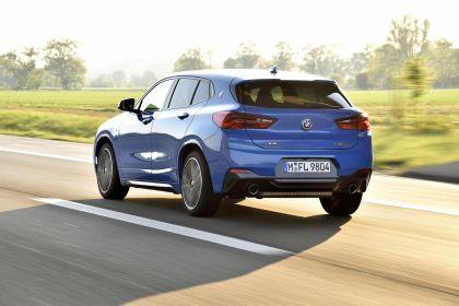 2019 BMW X2 M35i 64