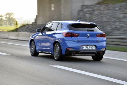 2019 BMW X2 M35i 65