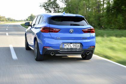 2019 BMW X2 M35i 67