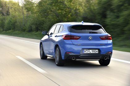 2019 BMW X2 M35i 68