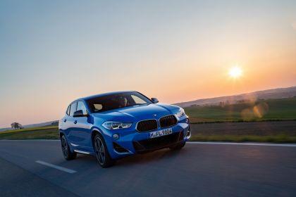 2019 BMW X2 M35i 69