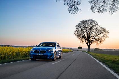2019 BMW X2 M35i 70