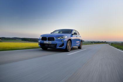 2019 BMW X2 M35i 71