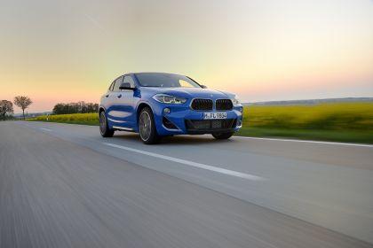 2019 BMW X2 M35i 72