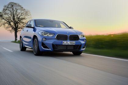 2019 BMW X2 M35i 73