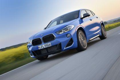2019 BMW X2 M35i 74