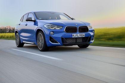 2019 BMW X2 M35i 75