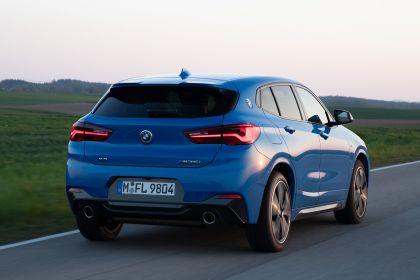 2019 BMW X2 M35i 78