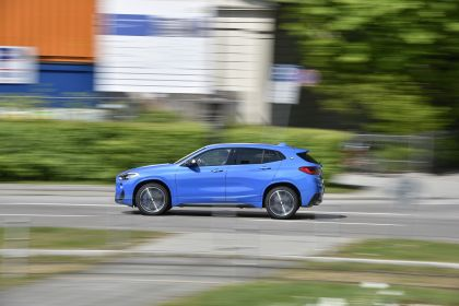 2019 BMW X2 M35i 82
