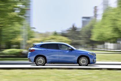 2019 BMW X2 M35i 83