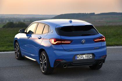 2019 BMW X2 M35i 89