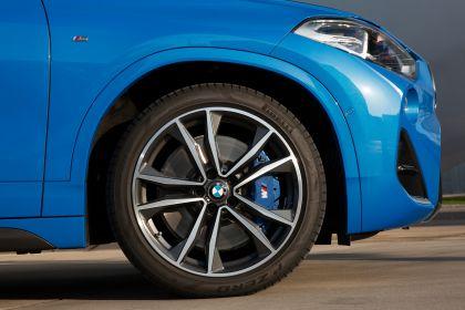 2019 BMW X2 M35i 91