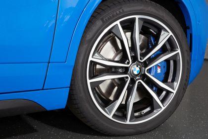 2019 BMW X2 M35i 92