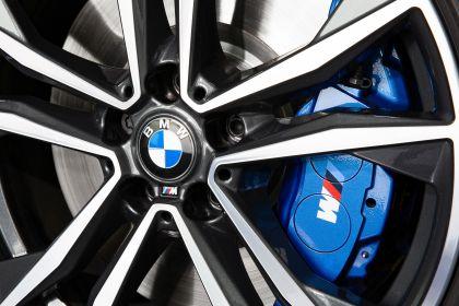 2019 BMW X2 M35i 93