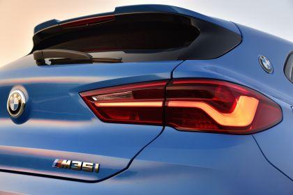 2019 BMW X2 M35i 96