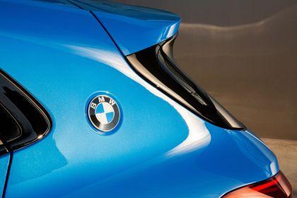 2019 BMW X2 M35i 97