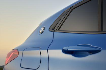 2019 BMW X2 M35i 98