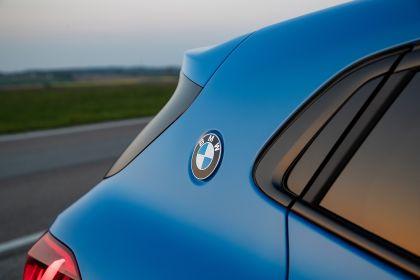 2019 BMW X2 M35i 99