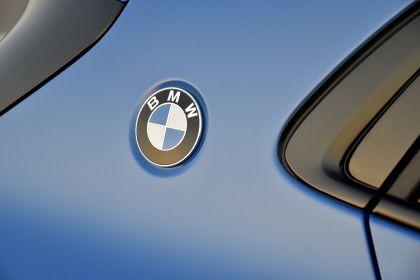 2019 BMW X2 M35i 100