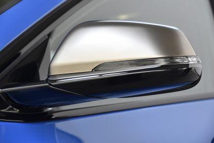 2019 BMW X2 M35i 101