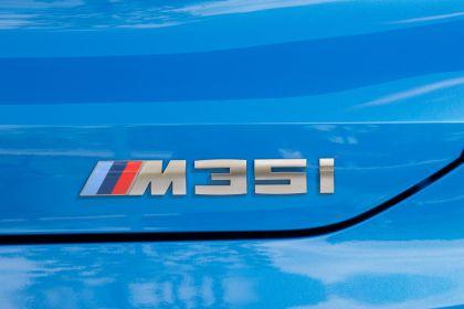 2019 BMW X2 M35i 103