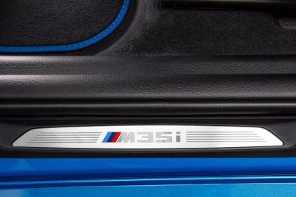 2019 BMW X2 M35i 104