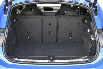 2019 BMW X2 M35i 105