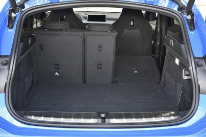 2019 BMW X2 M35i 106