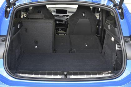 2019 BMW X2 M35i 107