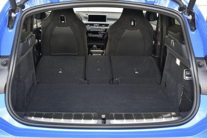 2019 BMW X2 M35i 108