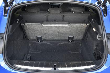 2019 BMW X2 M35i 109
