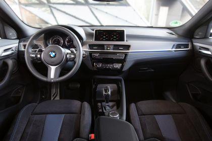 2019 BMW X2 M35i 110