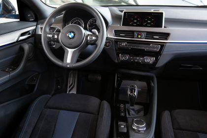 2019 BMW X2 M35i 111