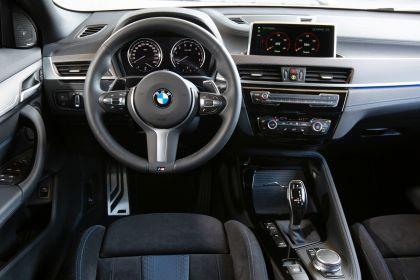 2019 BMW X2 M35i 112