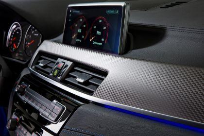 2019 BMW X2 M35i 114