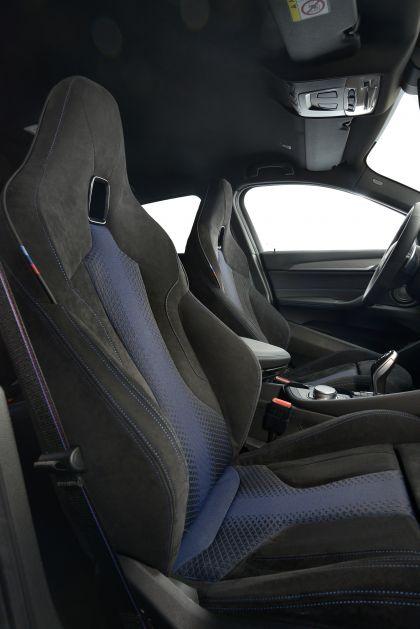 2019 BMW X2 M35i 116