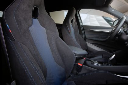2019 BMW X2 M35i 117