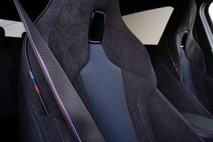 2019 BMW X2 M35i 118